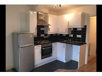 2 bedroom flat in Southampton SO18, NO UPFRONT FEES, RENT OR DEPOSIT!