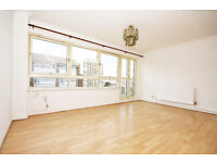 Spacious 2 double bedroom apartment in Plumstead, just minutes from Plumstead Station