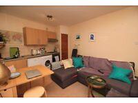 1 bedroom flat to rent