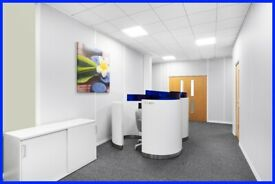Stansted - CM24 1SJ, Your modern co-working membership office at Endeavour House