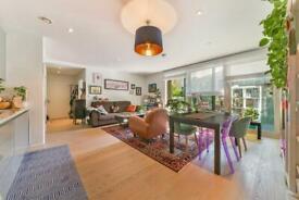 1 bedroom flat in Tyler Court, Trafalgar Place, Elephant & Castle SE17