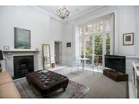 One Bedroom Flat in Lancaster Gate/Paddington