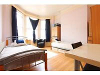 Massive twin in Hanger Lane (NW107EY) £185pw available now