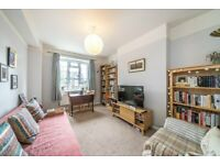 One Bedroom Flat to rent on Halliwell Court, SE22