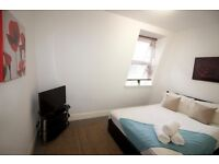 Short Lets in West End Fitzrovia near Oxford Circus 25 august 10 september