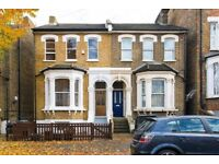Gorgeous 4/5BR Victorian Family Home - excellent for long or short stays.