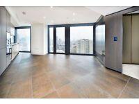 City Road Islington EC1V 1AJ - Brand new development The Lexicon - 1 Doube bedroom flat to rent!