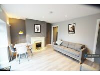 1 bedroom in Church Street, Sutton-In-Ashfield, NG17 (#889731)