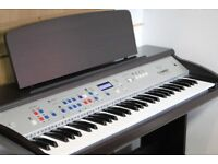 Preowned Lowrey EZ1 Organ - FREE UK DELIVERY- 1 YEAR WARRANTY