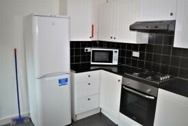 Rooms to Rent Diana Street Cardiff City (Bills Included) Room