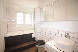 DO NOT MISS**E2 SHOREDITCH**2 BED STUNNING PERIOD CONVERSION**HIGH SPEC FINISH** HEART OF SHOREDITCH