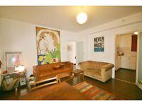 Three bedroom Flat to Rent Dent House- Tantum Street, SE17