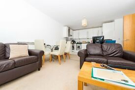 STUNNING 2BED 2BATH, THE SPHERE - CANNING TOWN E16, ROYAL VICTORIA, STAR LANE, NEWHAM, CANARY WHARF.