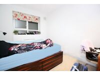 Comfy Double Room in Chelsea