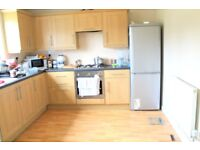 3 BEDROOM HOUSE - HILLINGDON