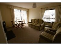 For Rent - 2 Bedroom apartment in Carrickfergus