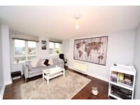 Stunning Three Double Bedrooms Flat to Rent