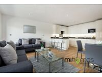 *BRAND NEW SELECTION OF 1 AND 2 BEDROOM LUXURY APARTMENTS - AVAILABLE NOW**