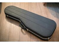 Hiscox Guitar Hard Case for Gibson Les Paul