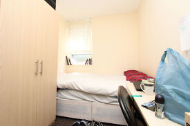 NEW CHEAP room in DOCKLAND !