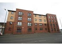 2 bedroom flat in 1/1 6 Fenella Street, Academy Court