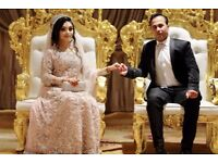 Asian Wedding Photographer Videographer London TowerBridge Hindu Muslim Sikh Photography Videography