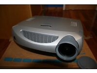 InFocus Screenplay SP5700 DLP Home Cinema Projector