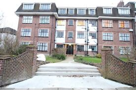 1 bedroom flat in Cedar Court, Pages Hill,, Muswell Hill, N10