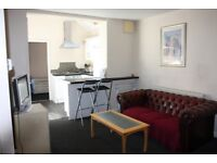 Rooms to rent, workers or mature students. fully furnished £250/£310 pcm all inc of bills n wifi