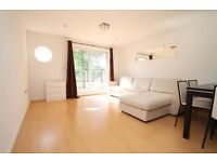 Viewings recommended, large flat, 2 bathrooms, 5 mins away from East Croydon Station