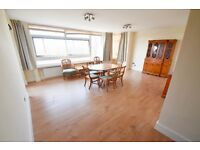 BRAND NEW, Large 3 Bed Apartment In ST JOHN'S WOOD - 5 Mins Walk From JUBILEE LINE!