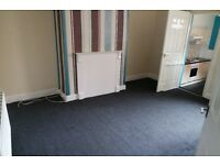 NO MOVE-IN FEES!!Deckham.Gateshead.2 Bed Lower Flat.No Bond!DSS Welcome!