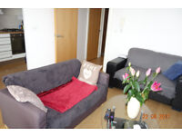 1 bedroom apartment in the Heart of Belfast City Centre (3 mins walk from Belfast City Hall)