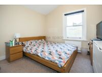 1 bedroom flat in Northwold Road, Clapton, E5