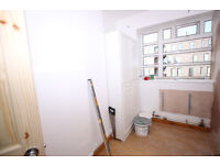 *BEAUTIFUL DOUBLE ROOM IN LIMEHOUSE