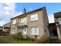 3 bedroom flat in Blinkbonny Road, FALKIRK, FK1