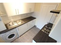 4 BEDROOM F/F Flat. Perfect for WOOD GREEN TUBE, SHOPS, AMENITIES, CINEMA & MORE. AVAILABLE TODAY