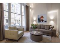 ~~AMAZING SELECTION OF BRAND NEW FLATS IN NOTTING HILL ~~AVAILABLE NOW~~ready to move in~~