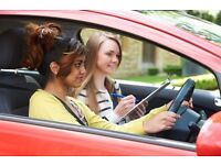 CALLING ALL DRIVING INSTRUCTORS! Place your free ad on DrivingInstructorFinder and earn more now