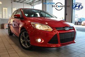 2014 Ford Focus SE BLUETOOTH, BANC CHAUFANT