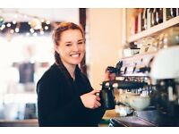 "Independent Cafe seeks new 'ToasTies"""
