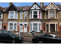 Lovely spacious 5 Bedroom House in E6