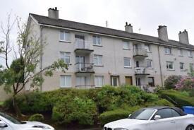 Lovely 2 bedroom flat for rent Chalmers Crescent East Kilbride