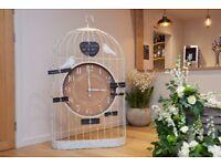 Wedding Decor & Stationery Stock For Sale