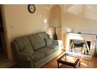 Three bedroom house to rent in Woodhouse - Very close to Leeds University - £870 pcm (£67pp/pw)