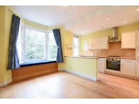 A well presented and bright two bedroom first floor conversion located in Worcester Garden's.