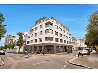 We are happy to offer this large brad new 2 bed apartment in Frampton Street, St Johns Wood, NW8