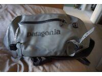 Patagonia Stormfront Sling 20 litre fishing bag