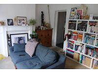 Brixton flatshare 2 bedrooms