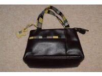 Radley Handbag - GREAT condition